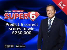 super 6 sky betting offer