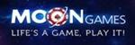 moon casino games