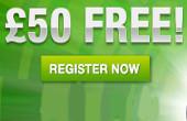 netbet free bets
